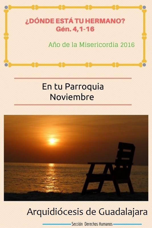 jornada_por_la_paz