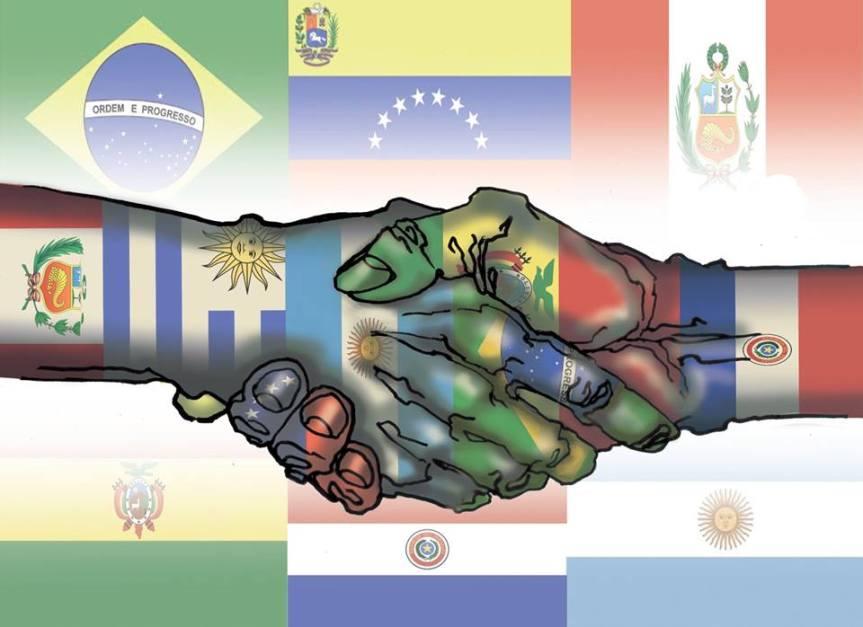 banderas_amistad