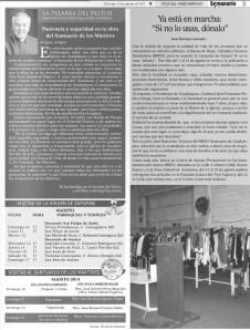 BRED-Semanario914
