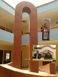 Fundación Cardenal Garibi Rivera 10º Anversario