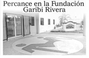 Fundación Garibi R