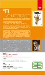Dossier_voluntariado_exterior_interior