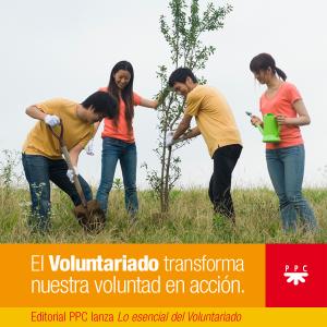 Voluntariado 1