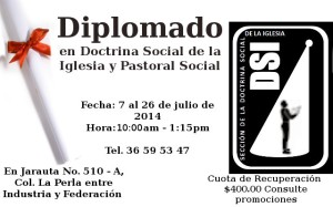 Diplomado DSI