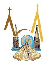 Logo AR GDL