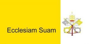 ecclesiam-suam-1-728