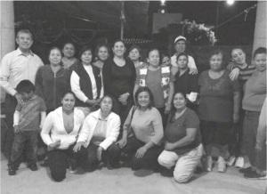 Proyecto-Teuchitlán