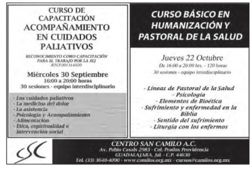 Cursos 2015 P Salud
