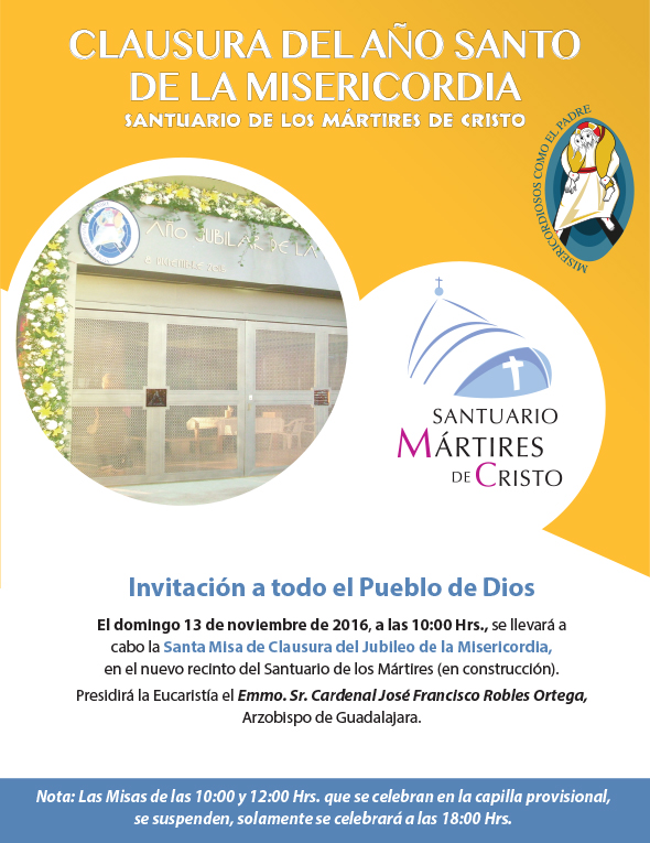 Clausura_A_Misericordia_reducido