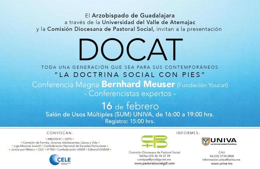 docat-01
