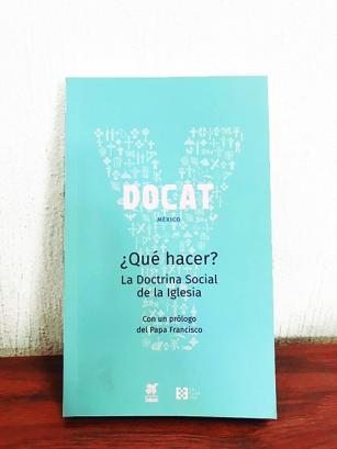 docat-5