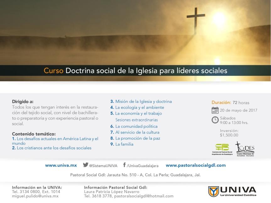 postalesd-curso-doctrina-social-ene2017-01-1