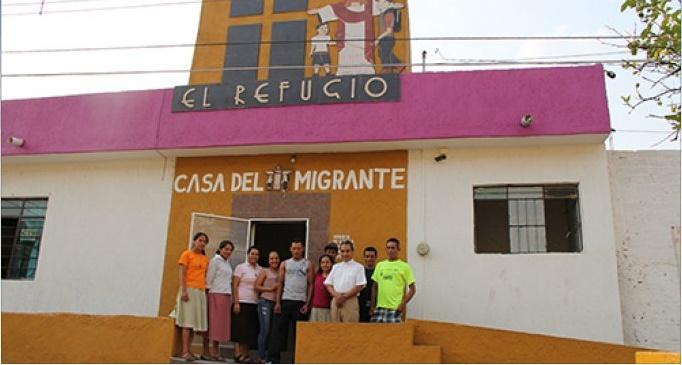 casa-del-migrante
