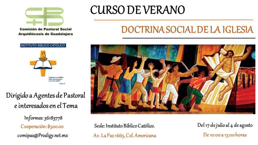 Poster CDPS