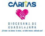 Cáritas1