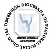 Logo Adicciones1